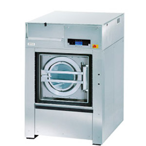 Primus Waschtrockner