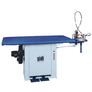 Sidi SC-906