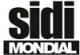 Sidi Mondial Logo