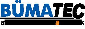 Bümatec Logo