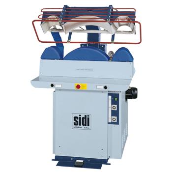Sidi CT-CP