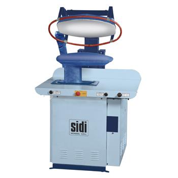 SidiLV-800F