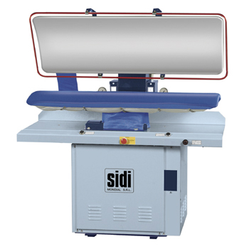 Sidi LAV-R
