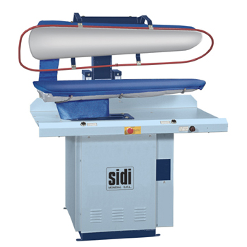 Sidi-LV800
