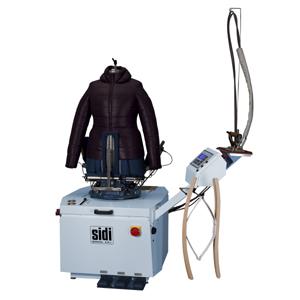 Sidi M-502