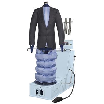 Sidi M-781