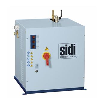 Sidi BR-90