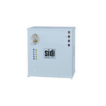 Sidi BR-25