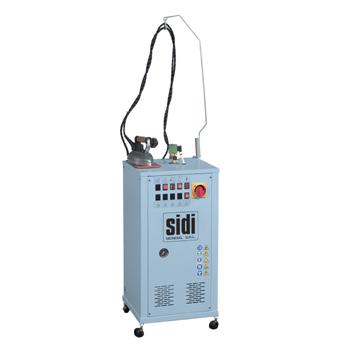 Sidi BR-1
