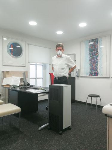 Praxis-Dr-Seeger-mit-AC10