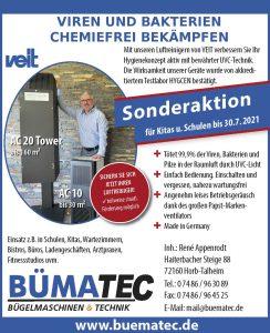 Buematec-Anzeige_AC10_AC20-2021-Sonderaktion-Schulen